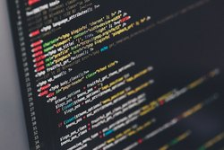 Application Development Via PHP And Wordpress Blog Development