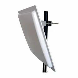 STL Wireless UHF RFID  Reader