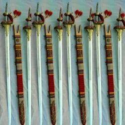 Antique Swords at Best Price in India