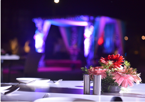 Hotels Restaurants Of Birthday Party Event Services