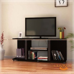 TV Wooden Cabinet
