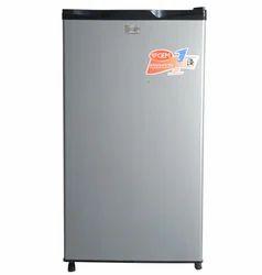 100 Ltr Refrigerator