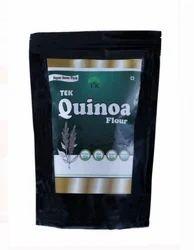Tek Quinoa Flour 1kg