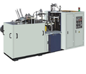 Used Paper Glass Cup Machine