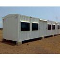 MS Porta Container