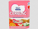 Cerelac - Wheat Mixed Fruit  Stage 2 300 G