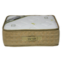 King Koil Spring Bed Mattress, Size/dimension: 72 Inch X 35 Inch, Thickness: 5 Inch - 7 Inch