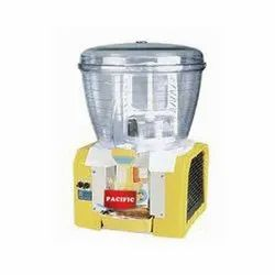 PM-130A Juice Dispenser