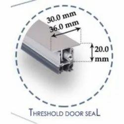 Threshold Door Seals