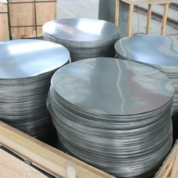 Stainless Steel 317 / 317L