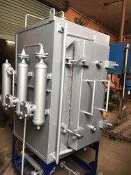 Ammonia Cracking Units