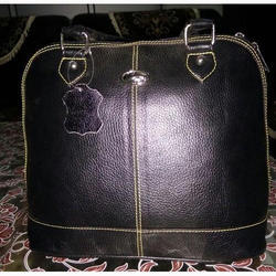 PU Leather Ladies Bag