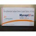 Mycept S 360