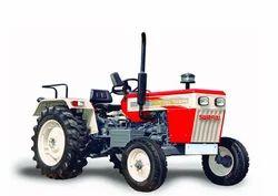 Tractor in Karimnagar, Telangana | Get Latest Price from