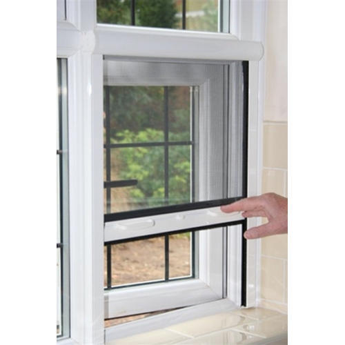 Sliding Mosquito Net Window Mosquito Net Window And Door