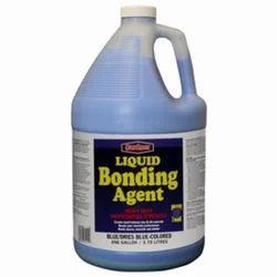 Liquid Bonding Agent