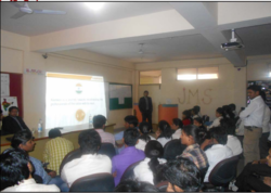 PGDM Courses