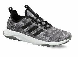 28acee61569 Mens Adidas Neo Super Flex TR Shoes - Kartikey Sports