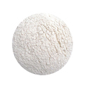 Food Grade Sweetener Powder