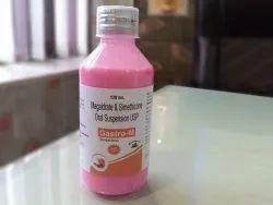 Gastro-M Syrup