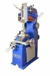 Medium Duty Slotting Machines