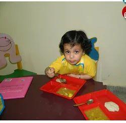 Nursery Classes Education Service