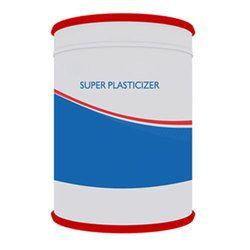 Chemical Grade HCC Plasticizer