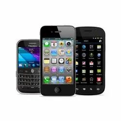 BIS Certification Service Provider For Mobile Phones