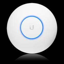 Ubiquiti UAP-XG 802.11AC Wave2 Quad-Radio WiFi AP with 10 Gigabit Ethernet and 1500 Client Capacity