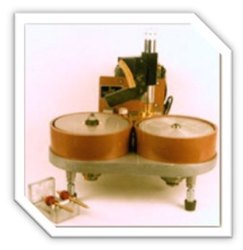 Jamb Peg Faceting Machines