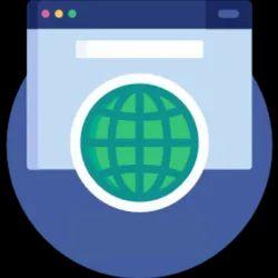 Domain Renewal Service