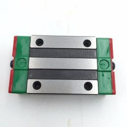 Linear Motion Block Bearing