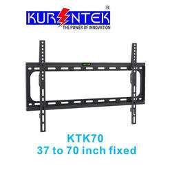Wrought Iron Wall Mount Lcd Tv Stand Size Inches 37 70 Inch Id