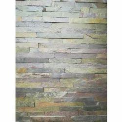 Stone Cladding Tiles, 10-20mm