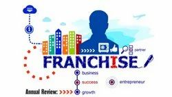 PCD Pharma Franchise In Valsad