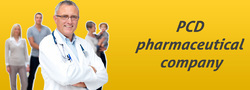 Pharma Franchise In Jashpur