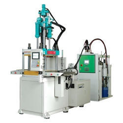 Plastic Injection Moulding Machine In Hyderabad Telangana