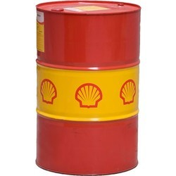 Shell Thermia B / S2 Fluid