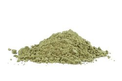 Nutraceuticals Raw Materials
