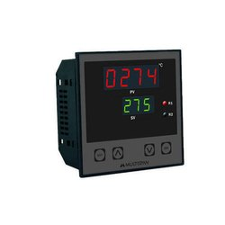 Profile Temperature Controller