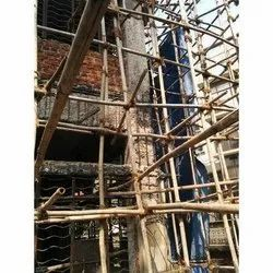 New Commercial And Residential Building Renovation Service