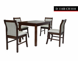 Dining Set Design