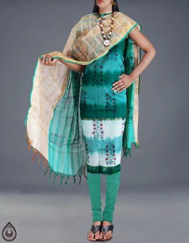 Manufacturer of Ladies Tailoring Services & Stitch Designer Blouse