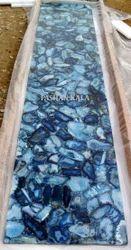 Agate Border Tile