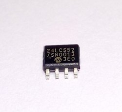 24LCS52 SMD SO8