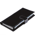 Cheque Book Cover ( Leatherite Loop)
