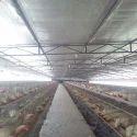 Polyurethane Insulation Material