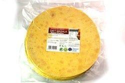 Diet Masala Khakhra