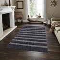 Rectangular Handwoven Flokkati Wool Rugs 2018 New Collection By Rugs In Style