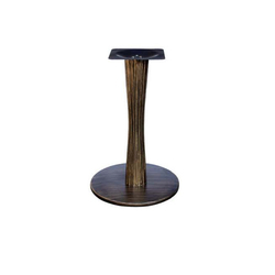 APTB-10 Antique Table Base